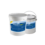 Super-Krete Products - Vaporsolve 100 Fresh Concrete - Moisture Remediation