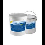 Super-Krete Products - Vaporsolve 100 Fresh Concrete - Moisture Remediation