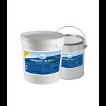 Super-Krete Products - Vaporsolve 100 - Moisture Remediation