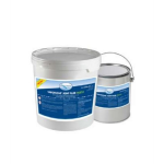 Super-Krete Products - Vaporsolve Joint Filler - Moisture Remediation