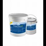 Super-Krete Products - Vaporsolve Tie Coat - Moisture Remediation