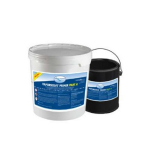 Super-Krete Products - Vaporsolve® Primer - Moisture Remediation