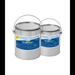 Super-Krete Products - SK-P5000 - Polyaspartic & Polyurea