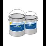 Super-Krete Products - SK-P5001 - Polyaspartic & Polyurea