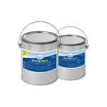 Super-Krete Products - SK-P5100 - Polyaspartic & Polyurea