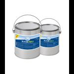 Super-Krete Products - SK-P7500 - Polyaspartic & Polyurea