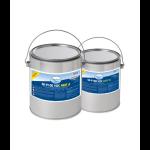 Super-Krete Products - SK-P100 Voc - Polyurethane