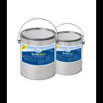 Super-Krete Products - SK-P100 - Polyurethane