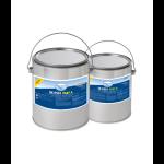 Super-Krete Products - SK-P501 - Polyurethane