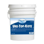 Super-Krete Products - S-8000 Ure-Top-Kote
