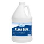 Super-Krete Products - S-8500 Clear Seal