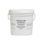 Super-Krete Products - S-8904 Low Gloss Additive