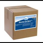 Super-Krete Products - S-8420 Granitex Color Chip Blends & Solid Colors