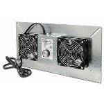 Tamarack Technologies, Inc. - 220 CFM Crawl Space Ventilator