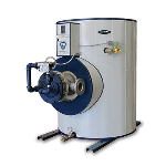 PVI - QuickDraw® Water-to-Water Commercial Water Heaters - a SUPERTANK® Water Heater
