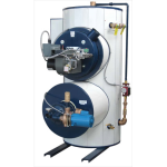 PVI - Dual Energy Heaters