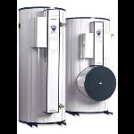 PVI - DURAWATT® ELECTRIC - a SUPERTANK® Water Heater
