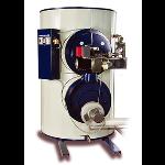 PVI - TURBOPOWER® 99 GAS - A SUPERTANK® Water Heater