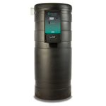 PVI - CONQUEST® Condensing Gas Water Heater