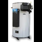 PVI - POWER VTX® Condensing Water Heater