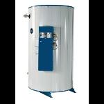 PVI - MAXIM 3 Water Heaters