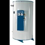 PVI - Power VT® Plus - Condensing Water Heaters