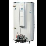 PVI - MAXIM GAS Water Heater