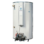 PVI - MAXIM OIL and Combination GAS/OIL Water Heaters