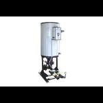 PVI - QuickDraw® Semi-Instantaneous- a SUPERTANK® Water Heater