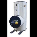 PVI - QuickDraw® Steam Storage- a SUPERTANK® Water Heater