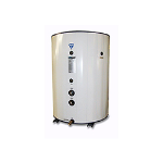 PVI - PVI Commercial Hot Water Storage Tanks