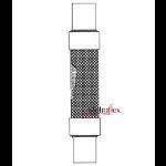 Metraflex - BBS Flexible Metal Hose/Pump Connector