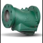 Metraflex - Low Pressure Drop (LPD) Y Strainer