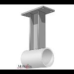 Metraflex - Structural I-Beam Anchors