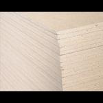 Georgia-Pacific Gypsum - DensDeck® Roof Board