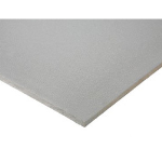 Georgia-Pacific Gypsum - DensShield® Tile Backer