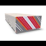 Georgia-Pacific Gypsum - ToughRock® Fireguard C® Soffit Board