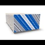 Georgia-Pacific Gypsum - ToughRock® Gypsum Wallboard (Drywall)