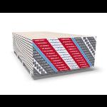 Georgia-Pacific Gypsum - ToughRock® Lite-Weight Fire-Rated Gypsum Board