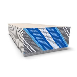 Georgia-Pacific Gypsum - ToughRock® Lite-Weight Gypsum Board