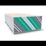 Georgia-Pacific Gypsum - ToughRock® Mold-Guard™ Gypsum Board