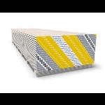 Georgia-Pacific Gypsum - ToughRock® Span 24® Ceiling Board