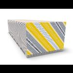 Georgia-Pacific Gypsum - ToughRock® Span 24® Lite-Weight Ceiling Board