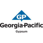 Georgia-Pacific Gypsum LLC