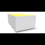 Georgia-Pacific Gypsum LLC - DensShield® Tile Backer