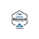 Georgia-Pacific Gypsum - DensElement™ Barrier System
