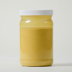 Cathedral Stone Products, Inc. - M90 Tints Yellow Concrete - 1 Quart