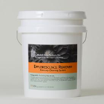 Cathedral Stone Products, Inc. - Efflorescence Remover (MasonRE Efflorescence Remover) - 5 Gallon
