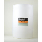 Cathedral Stone Products, Inc. - Bio-Cleaner (MasonRE B+) - 55 Gallon