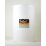 Cathedral Stone Products, Inc. - Heavy Duty Cleaner (MasonRE G) - 55 Gallon